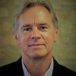 Jim Hauert Ordinatrix CEO